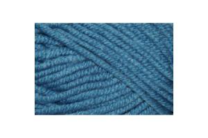Everyday big 70821 - svetlo-modrá