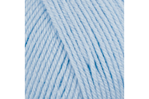 Everyday 70036 - svetlo-modrá