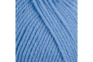 Everyday 70035 - modrá