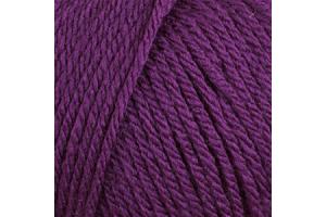 Everyday 70010 - tmavo-fialová