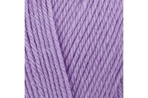 Everyday 70008 - svetlo-fialová