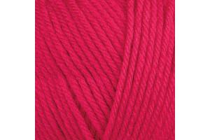 Everyday 70005 - sýto-ružová