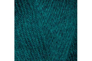 Everyday New Tweed 75118 - oceánová