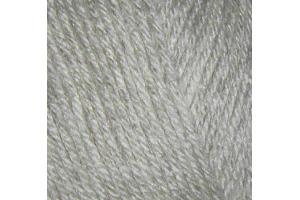 Everyday New Tweed 75113 - svetlosivá
