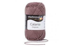 Catania 161 - svetlohnedá