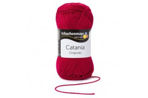 Catania 192 - vínová