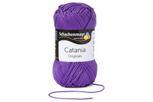Catania 113 - fialková