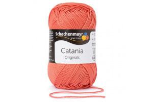 Catania 427 - krevetová