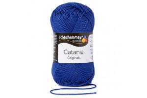 Catania 420 - kráľovsky modrá
