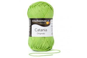 Catania 418 - jasnozelená