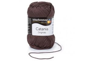 Catania 415 - čokoládová