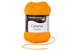 Catania 411 - mango