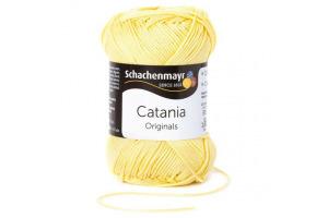 Catania 403 - vanilková