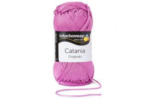 Catania 398 - staro-ružová