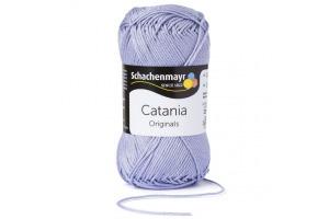 Catania 399 - svetlo-fialová
