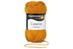 Catania 383 - nechtíková
