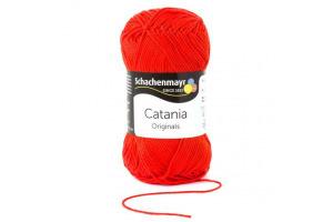 Catania 390 - paradajková