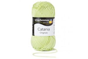 Catania 392 - limetková