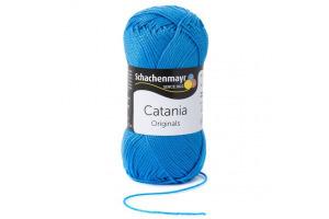 Catania 384 - modrá
