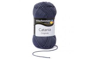 Catania 393 - šedá