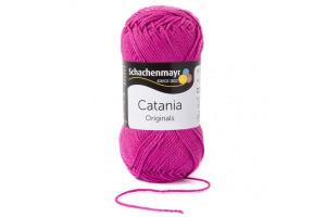 Catania 251 - purpurová