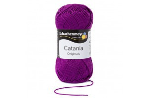 Catania 282 - fialová
