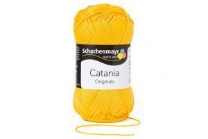 Catania 208 - žltá