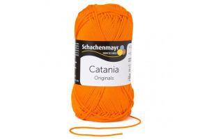 Catania 281 - mandarínková