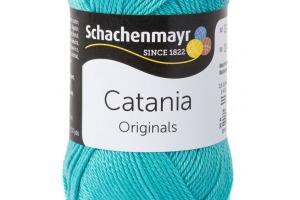 Catania 253 - nefritová