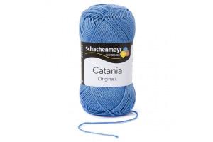 Catania 247 - nebeská
