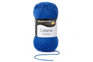 Catania 261 - modrá
