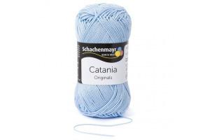 Catania 173 - ľadová modrá