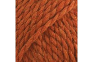 Andes 2920 - pomarančová