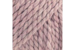 Andes 4276 - ružováhmla