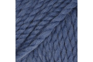Andes 6295 - jeansovomodrá