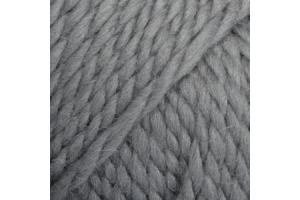 Andes 8465 - šedá