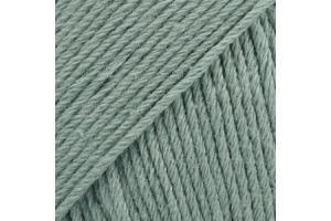 Safran 63 - morská zelená