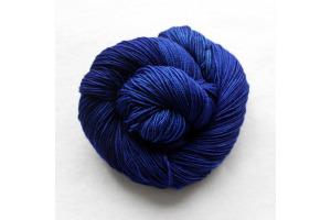 Malabrigo Sock 415 - Matisse Blue