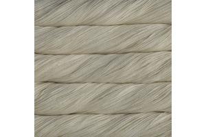 Malabrigo Sock 063 - Natural