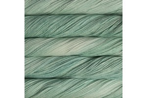 Malabrigo Sock 083 - Water Green