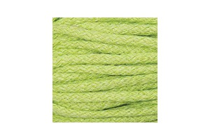 Macrame Braided 755 - zelená