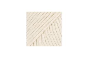 Cotton Light 01 - smotanová