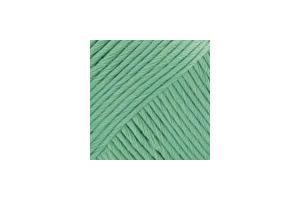 Muskat 03 - mätovo zelená