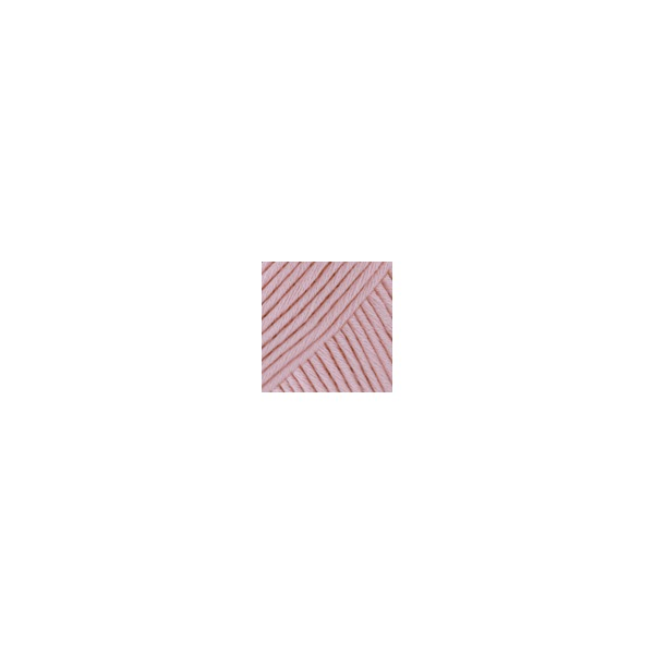 Muskat 05 - svetlá lila