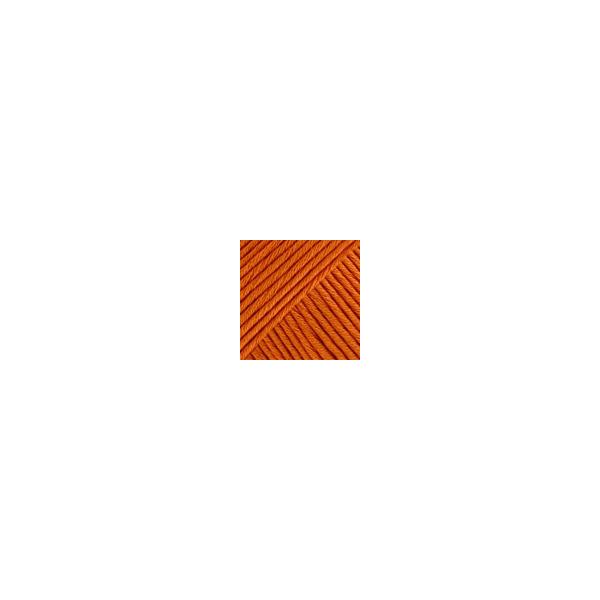 Muskat 49 - pomarančová