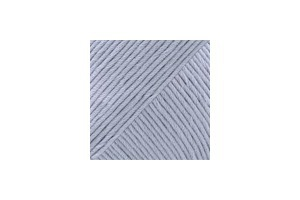 Safran 05 - modrofialová