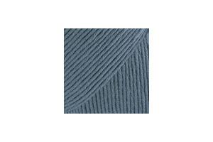 Safran 06 - jeansová