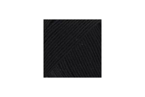 Safran 16 - čierna